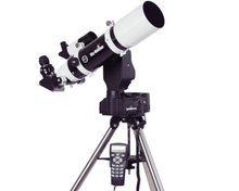 Sky-Watcher EvoView 80/ProED 80 Package on AllView Mount