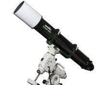 "Sky-Watcher Evostar 150DX 150mm (6"") ED APO Refractor OTA"