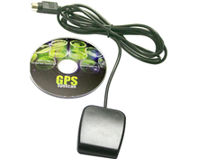Sky-Watcher Synscan GPS Receiver