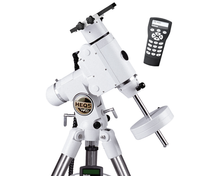 Sky-Watcher HEQ5 Pro Synscan Computerized Equatorial Mount