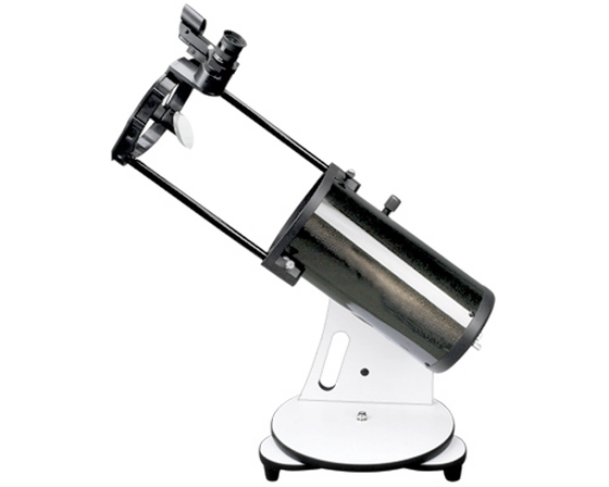 "Sky-Watcher Heritage 130mm (5.1"") Mini Dobsonian Telescope"