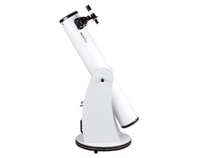 "Sky-Watcher Classic 6 150mm (6"") Dobsonian Telescope"