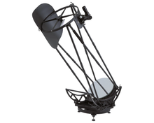 "Sky-Watcher StarGate Synscan 20"" 508mm Truss Tube Dobsonian Telescope with Computer Drive"