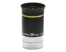 Sky-Watcher W Series 20mm 66° Eyepiece
