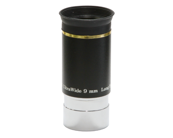 Sky-Watcher W Series 9mm 66° Eyepiece