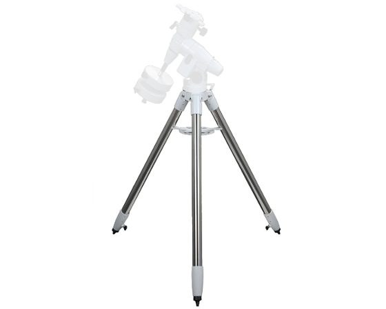 Sky-Watcher Tripod for Equatorial Mounts (EQ3, EQ5, CG4, Astroview)