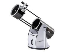 "Sky-Watcher Flextube 300P 305mm (12"") Collapsible Dobsonian Telescope"