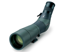 Swarovski ATS-65HD 20-60x 65mm Angled Spotting Scope (body + eyepiece)