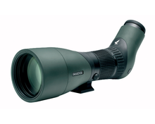 Swarovski ATX-85 25-60x 85mm Angled Spotting Scope (body + eyepiece)