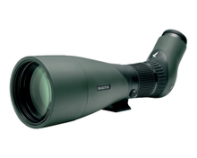Swarovski ATX-95 30-70x 95mm Angled Spotting Scope (body + eyepiece)