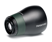 Swarovski TLS APO Telephoto Adapter