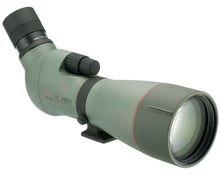 Kowa TSN-883 88mm Angled Prominar Spotting Scope (body only)