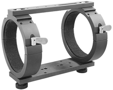 "Tele Vue Mounting Ring Set 101 mm (4"")"