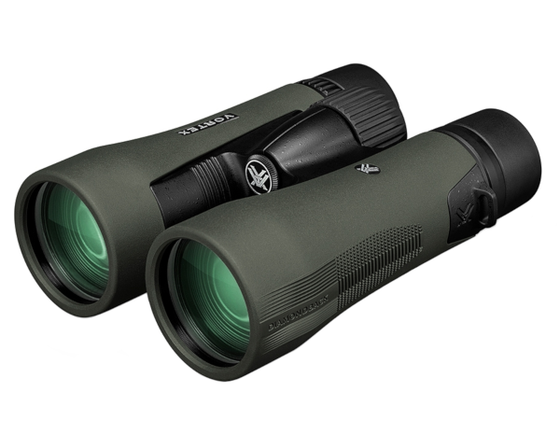 Vortex Diamondback HD 10x50 Binoculars