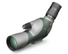 Vortex Razor HD 50mm Spotting Scope w/ 11-33x Zoom