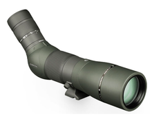 Vortex Razor HD 65mm Spotting Scope w/ 22-48x Zoom