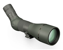 Vortex Razor HD 85mm Spotting Scope w/ 27-60x Zoom