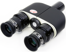 "William Optics Binoviewer (1.25"")"