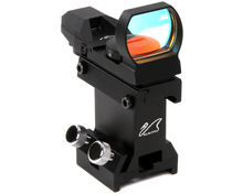 William Optics Red Dot Finder with Mounting Base