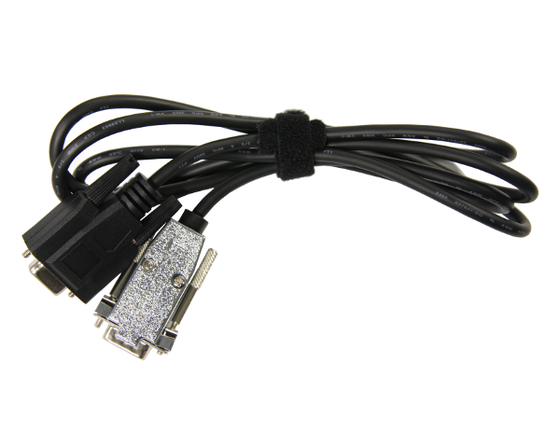 Xagyl EQMOD Serial Cable for HEQ5/EQ6/Atlas/Sirius