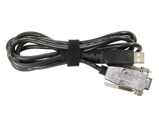 Xagyl EQMOD USB Cable for EQ6/Atlas EQ-G