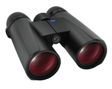 Carl Zeiss Conquest HD 8x42 Binoculars