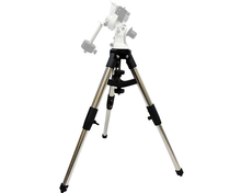 "iOptron 1.5"" Steel Tripod for SkyGuide, ZEQ, CEM25"