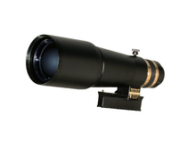 Tele Vue TV-60 60mm Apochromatic Refracting Telescope OTA