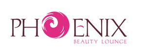 Phoenix Beauty Lounge