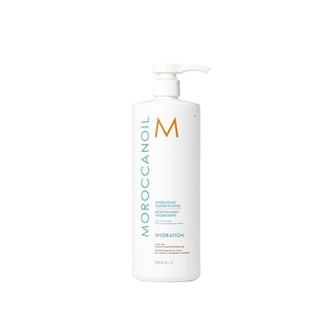 MoroccanOil Hydrating Conditioner 1L