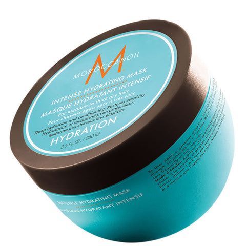 MoroccanOil Mask Intense Hydrating 250 ml