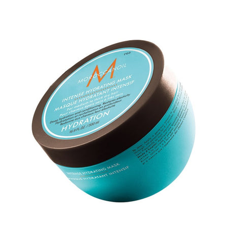 MoroccanOil Mask Intense Hydrating 500 ml