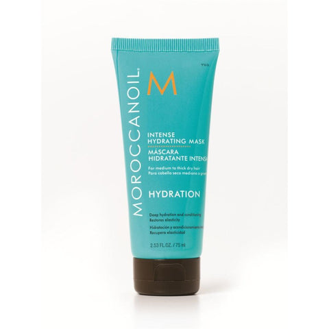 MoroccanOil Mask Intense Hydrating 75 ml