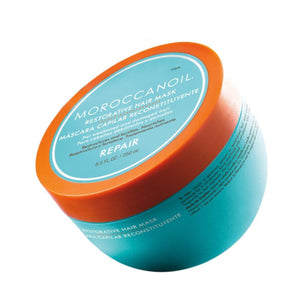 MoroccanOil Mask Restorative 250 ml
