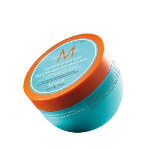 MoroccanOil Mask Restorative 500 ml