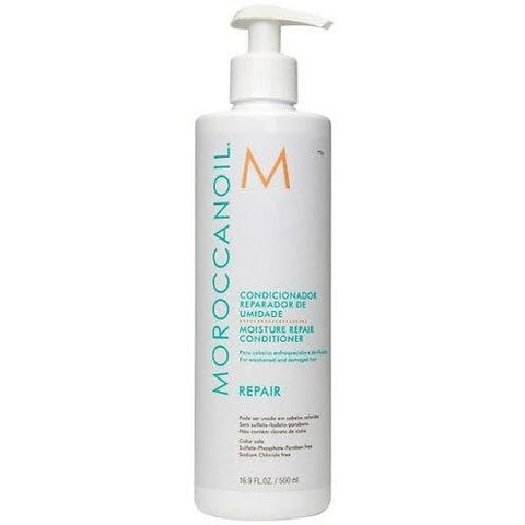MoroccanOil Moisture Repair Conditioner 500 ml