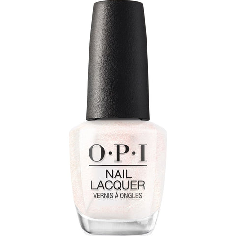 OPI HRM01 Naughty or Ice?