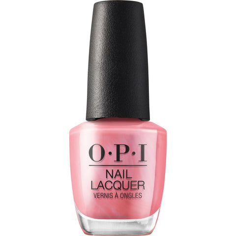 OPI HRM03 This Shade is Ornamental!