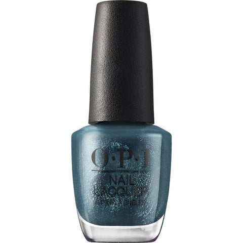 OPI HRM11 To All a Good Night