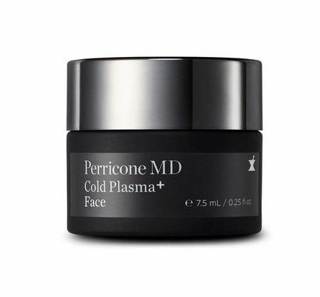 Perricone MD Cold Plasma Anti-aging 7.5 ml