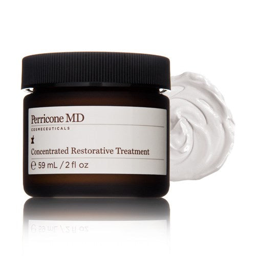 Perricone MD Concentrated Restorative Treatment 59 ml