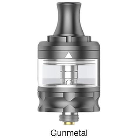 FLINT TANK MTL 2ML GEEK VAPE