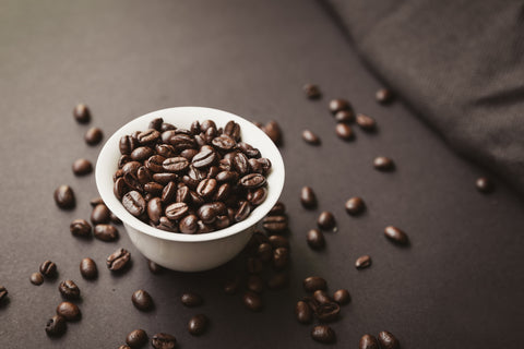 How to keep your coffee beans fresh