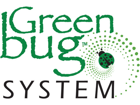 Greenbug system offers automatic pest control through your irrigation system