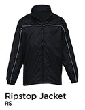 Ripstop Corporate Jacket