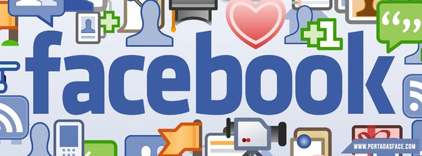 Social Media and Facebook Marketing