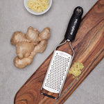 Load image into Gallery viewer, Microplane Coarse Gourmet Grater