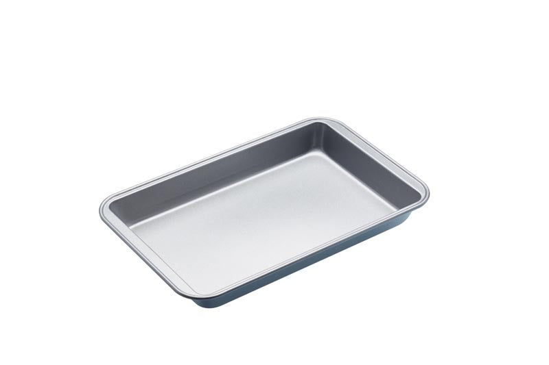Baking Pan Non-Stick 31.5cm x 20cm