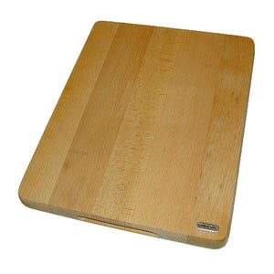 Professional Chopping Board