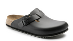 Load image into Gallery viewer, Birkenstock clog